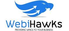 Webihawks New LogoWebihawks Web Marketing possess great enthusiasm in concern of affordable custom website design, ecommerce, PHP Asp.net web development, flash design and SEO Internet marketing services at realistic prices in Chandigarh, India.
