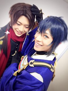 Japanese Eyes, Stage Play, Touken Ranbu, Beautiful Moments, In My Feelings, Fangirl, Musicals, Eye Candy, Cosplay
