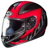 HJC CL-16 Shock Graphic Snow Helmet Yellow Dual LensMotorcycle store : Compare prices and Review