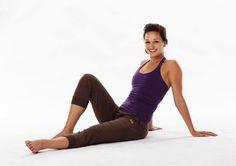 Quality Yoga Clothing: Buy Less, Buy Better | www.yogahyde.com | #hydeyoga #organic #organiccotton #ecofriendly #sustainable #mindful #athleisure #yogaclothes