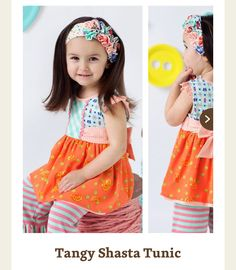 Matilda jane homegrown damsel in a dress size 2 we love our mj