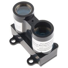 Sensational *LIDAR Lite Laser Ranging Module* high performance optical distance measurement