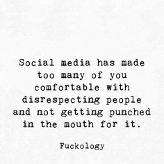 Quotes Mind, Quotes Thoughts, Life Quotes, Mama Quotes, Work Quotes, Wisdom Quotes, Social Media Humor, Social Media Detox, Quotes About Social Media