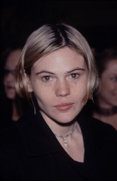 clea duvall girlfriend - Google Search