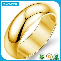 14K Gold Jewelry Wholesale 2 Gram Gold Ring For Women