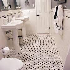 Risultati immagini per mattonelle esagonali pavimenti