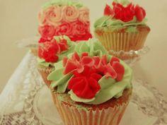 aniversário, degradê, verde-chá, verde, rosa, rosa-chá, rosa-pink, bolo, cake, cupcake, mini evento, mini-evento