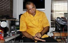 Juan Bravo, nuevo director encargado del Inadeh - http://panamadeverdad.com/2014/10/05/juan-bravo-nuevo-director-encargado-del-inadeh/