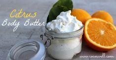 citrus body butter www.cocoswell.com.jpg