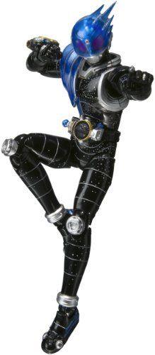 "Bandai Tamashii Nations Meteor ""Kamen Rider Fourze"" - S.H.Figuarts, http://www.amazon.com/dp/B007IEOQS8/ref=cm_sw_r_pi_awdm_WxCWsb0WK2HS3"