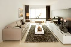 remy meijers tv meubel - Google zoeken