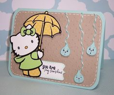 images for Hello Kitty Cricut cartridge | Hello Kitty Greetings Cricut Cartridge
