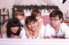 Дневник id1512749 – BabyBlog.ru