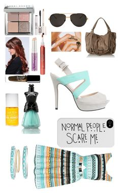 """""""So cute!!!! Meeting his parents!"""" by katy-perry-xoxo-anon ❤ liked on Polyvore featuring Anna Sui, River Island, Bobbi Brown Cosmetics, Topshop, Stila, Urban Decay, Sequin, Kate Spade, Jack Wills and Julep"""