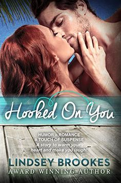 HOOKED ON YOU by Lindsey Brookes http://www.amazon.com/dp/B008B0JPAM/ref=cm_sw_r_pi_dp_cJChwb0YDFQMJ