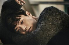 Eddy Kim's second mini album [Sing Sing Sing] Eddy Kim, Never Grow Old, Kim Sang, Kpop, Music Covers, Popular Music, Classical Music, Asian Men, Handsome Boys