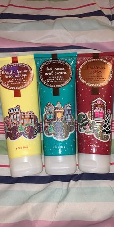Bath And Body Works Perfume, Cookies And Cream, Girls Life, Body Spray, Smell Good, Lotions, Body Wash, Beauty Skin, Editor