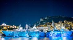 Op 27 t/m 30 september zal BoekeenPianist in Monaco het entertainment verzorgen tijdens 's werelds grootste en meest exclusieve jachten show. Tijdens de Monaco Yacht Show 2017 zullen de mooiste schepen tentoongesteld worden. Een van de schepen is bijvoorbeeld de 107 meter lange Ulysses.    De pianisten van BoekeenPianist zullen met 3 schitterende vleugels de muziek