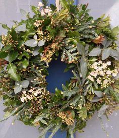 Decorating Flamant Home Interiors Eucalyptus Christmas Decor How To Decorate A Ugly Christmas Sweater 800x929 Easy Diy Eucalyptus Christmas Decor Decor
