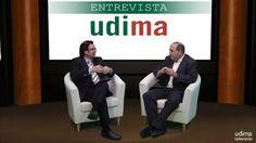 """Entrevistamos al estudiante de UDIMA Marto Egido: """"En la UDIMA se trabaja mucho, pero se aprende también mucho"""" http://www.udima.es/es/marto-egido-estudiante-en-la-udima-se-trabaja-mucho-pero-se-aprende-tambi%C3%A9n-mucho"""