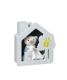 Buy Baby Art Memory House at Argos.co.uk, visit Argos.co.uk to shop online for Gifts and gift sets, Christening and new baby gifts