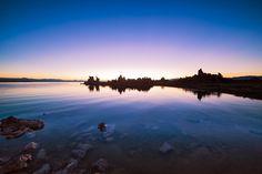 Mono+Lake+Before+Sunrise