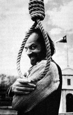 Jack Nicholson. S)