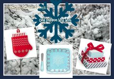 Northpole Products Delivered By Hallmark (Giveaway!)