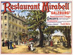 Salzburg Graner Tape Nail Art, Harry Potter Poster, Salzburg Austria, Buy Bitcoin, Vintage Travel Posters, Homeland, Images, Street View, History