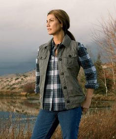 139 Best Outdoor Clothing for Women images | Outdoor outfit