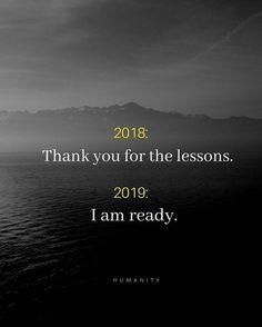 Este posibil ca imaginea să conţină: cer, text, în aer liber şi natură Happy New Year Quotes, Quotes About New Year, Favorite Quotes, Best Quotes, Love Quotes, Motivational Quotes, Inspirational Quotes, Note To Self, Amazing Quotes