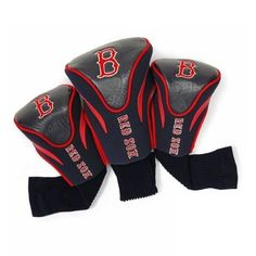 MLB Boston Red Sox Contour Head Cover (Pack of 3), Navy T... https://www.amazon.com/dp/B008NQHA9C/ref=cm_sw_r_pi_dp_x_aPuIybE77M7CZ
