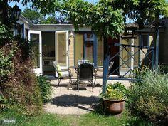 """Vakantiehuis Nederland, Noord-Holland, Sint Maartenszee, """"Casa-Rustpunt"""""""