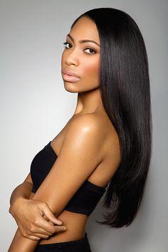 photo: n. onsurez    model: sarah bella    retouch: lluminating image