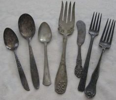 """From the Cafe blog ..   """"I've had some interesting dreams .."""" @LisaBuffaloe     Catch Lisa and """"Throwing Silverware"""" at the LifeLetter Cafe ..."""
