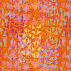 Triangle collection-Miranda Mol
