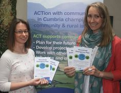 New Emergency Planning guide for Cumbrian households http://www.cumbriacrack.com/wp-content/uploads/2017/06/2017-06-Household-Emergency-Plan-Leaflet.jpg ACTion with Communities in Cumbria (ACT) is encouraging households across the county to consider how to be better prepared in the event of an emergency    http://www.cumbriacrack.com/2017/06/27/new-emergency-planning-guide-cumbrian-households/