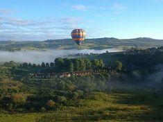 Hot Air Ballooning SA   KwaZulu Natal Flights  Balloon Rides - Dirty Boots Adventure Activities, Adventure Tours, Wetland Park, Balloon Flights, Air Balloon Rides, Kwazulu Natal, English Countryside, Amazing Adventures, World Heritage Sites