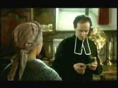 ▶ Bernadette, la película - Nstra Sra de Lourdes - 1988 - YouTube