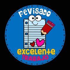 Preschool Learning Activities, Preschool Crafts, Puppet Tutorial, Grammar Book, Stickers Online, School Colors, My Teacher, Digital Stamps, First Day Of School