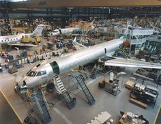 Bombardier Adjusts its Global 5000 and Global 6000 Aircraft Production Rate