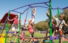 Resultado de imagem para kids playground