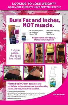 plexus products - Google Search