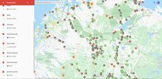 Puskaparkit houkuttavat vapaudellaan, mutta kaikki eivät ymmärrä pysäköintipaikoilla yöpyviä ihmisiä | Yle Uutiset | yle.fi Petra, Diagram, Map, Pictures, Location Map, Maps