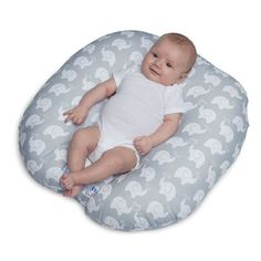 Frank Baby Pillow Newborn Girls Boys Prevent Flat Head Pillows Baby Infant Soft Sleeping Bedding Positioner Monkey Children Kids Gift Pillow