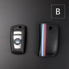Leather BMW Schlüsselhülle von TPIC – Omeo Store Bmw, Personalized Items, Store, Autos, Handbags, Leather, Larger, Shop