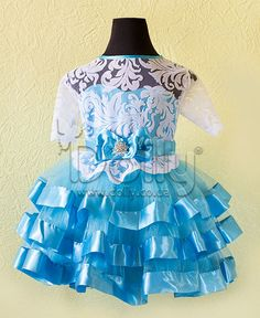 79469c7e8e9b Детские вечерние платья - Интернет магазин Dolly.co.ua   Детские вечерние  платья  цена, отзывы, продажа, купить Детские вечерние платья под заказ