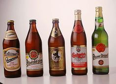 Czech Beer Czech beer in New Zealand - http://www.beerz.co.nz/tag/czech-beer/ #Czech #beer #nzbeer #newzealand