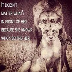 New Tattoo Couple Lion Leo Ideas Lion And Lioness, Lion Of Judah, King Quotes, Queen Quotes, Wisdom Quotes, True Quotes, Lioness Quotes, Lion Couple, Promise Quotes