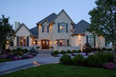 Spaces Stone And Stucco Design, Pictures, Remodel, Decor and Ideas - page 5